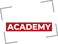 Self Tape Academy