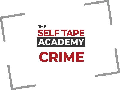Crime Scripts