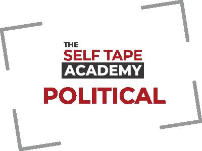 Political Scripts