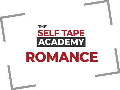 Romance Scripts