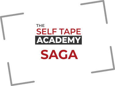 Saga Scripts