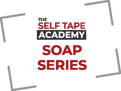 Soap Series Scripts